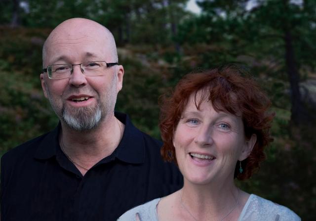Mats&Annemarie_01